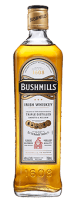 Bushmills Original Irish Whiskey - Bushmills