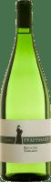Riesling trocken 1,0 l 2019 - Markus Pfaffmann