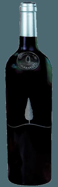 Der Brunello di Montalcino von Casale del Bosco lagert zwei Jahre im Holzfass (teils im großen aus slowenischer Eiche, teils in kleinen aus französischer Eiche) und wird erst nach vier Jahren zum Verkauf freigegeben. Das Gut wurde von der Familie Nardi bereits 1951 erworben. Später gehörte sie zu den Gründungsmitgliedern des Brunello Schutzkonsortiums und zu den ersten Flaschenabfüllern dieses berühmten toskanischen Rotweins. Dieser Brunello besticht durch intensives Rubinrot. Der Rotwein ist reich und würzig, im Geschmack harmonisch und hinter lässt eine geschmeidige Note von Waldbeeren und einen Hauch von Vanille und Zitrusfrüchten. Serviervorschlag / Foodpairing Großartig harmoniert der Brunello di Montalcino von Casale del Boscozu Rinderfilet, Wild und kräftigem Käse.