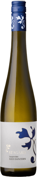 Handwerk Sauvignon Blanc 2018 - Lesehof Stagard
