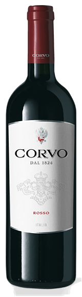 - von Corvo - Duca di Salaparuta