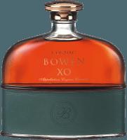 Cognac XO in GP - Cognac Bowen