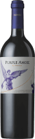 Montes Purple Angel 2017 - Montes