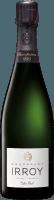 Vorschau: Champagner Extra Brut - Champagne Irroy