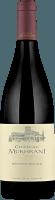 Réserve Royale Red 2016 - Château Mukhrani