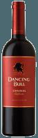 Zinfandel 2016 - Dancing Bull