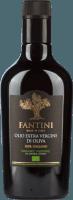 Vorschau: Fantini Olivenöl extra vergine 0,5 l - Farnese Vini
