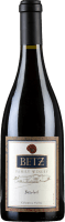 Vorschau: Bésoleil Columbia Valley 2016 - Betz Family Winery