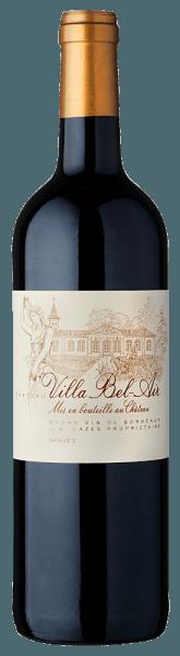 - von Château Villa Bel Air
