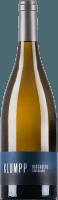 Kirchberg Chardonnay trocken 2018 - Klumpp