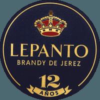 Preview: Lepanto Solera Gran Reserva in GP 0,7 l - Gonzalez Byass