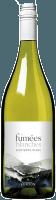 Les Fumées Blanches Sauvignon Blanc 1,5 l Magnum 2019 - François Lurton