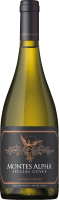 Montes Alpha Special Cuvée Chardonnay 2016 - Montes