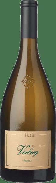 Vorberg Pinot Bianco Riserva DOC 2018 - Cantina Terlan