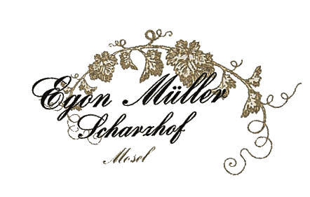 Egon Müller - Schwarzhof