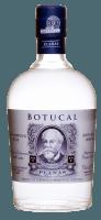 Botucal Planas Rum  - Botucal