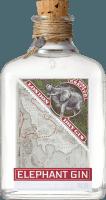Elephant London Dry Gin 0,5 l - Elephant Gin Ltd.