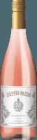 Doppio Passo Primitivo Rosato IGT 2019 - Carlo Botter
