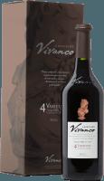 Vorschau: Colección Vivanco 4 Varietales Rioja DOCa 2016 - Vivanco