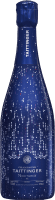 Champagner City Lights Nocturne Sec - Champagne Taittinger
