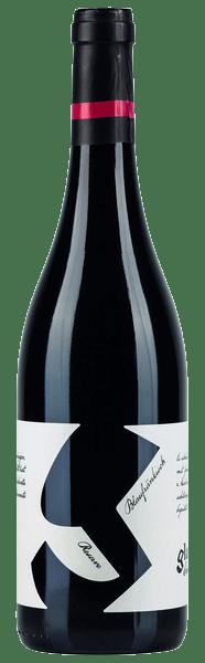 Blaufränkisch Reserve 2017 - Glatzer von Weingut Glatzer