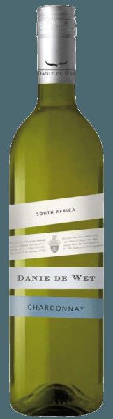 Der Good Hope Chardonnay von De Wetshof Estate erstrahlt im Glas in einer hellgelben Farbe mit grünlichen Schattierungen. Dabei präsentiert dieser südafrikanische Weinsortentypischen Fruchtaromen von exotischen Zitrusfrüchten und Ananas. Am Gaumen ist dieser belebende Weißwein frisch und angenehm cremig, mit einem knackigen Süss-Säure-Spiel, welches in einem nussigen Abgang endet. Speiseempfehlung für den Good Hope Chardonnay Genießen Sie diesen trockenen Weißwein zu Gerichten mit Geflügel, Fisch oder Meeresfrüchten.