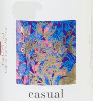Vorschau: Casual Tinto DO 2015 - Vitivinicola Tandem