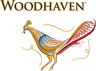 Woodhaven Cellars