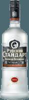 Russian Standard Vodka 1 Liter - Russian Standard