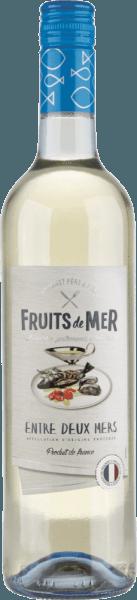 Fruits de Mer 2020 - Les Grands Chais de France