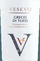 Vorschau: Greco di Tufo DOCG - Vesevo