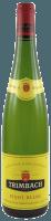 Pinot Blanc 2018 - F.E. Trimbach