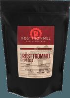 Rösttrommel Espresso - Rösttrommel Kaffeerösterei