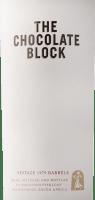 Vorschau: The Chocolate Block 2019 - Boekenhoutskloof