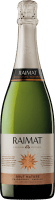 Cava Chardonnay Xarello Brut Nature DO - Raimat