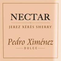 Preview: Nectar Pedro Ximenez - González Byass
