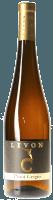 Pinot Grigio Collio DOC 2019 - Livon