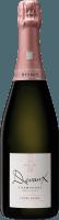 Cuvée Rosée Brut - Champagne Devaux