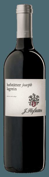 Lagrein Südtirol DOC Red Wine