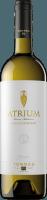 Atrium Chardonnay DO 2018 - Miguel Torres