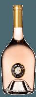 Miraval Rosé Côtes de Provence AOC 2019 - Château Miraval