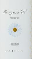 Preview: Margaride's Vinho Branco DOC 2017 - Quinta do Casal Monteiro