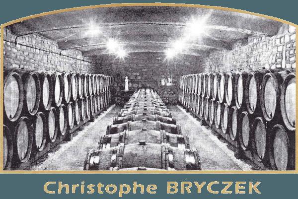 Domaine Christophe Bryczek