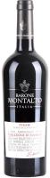 Collezione Famiglia Syrah Terre Siciliane IGT 2019 - Barone Montalto
