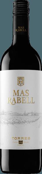 In einer dunklen karminroten Farbe erstrahlt der Mas Rabell Tinto von Miguel Torres im Glas. Diese wundervolle Rotwein wird aus 100% Tempranillo vinifiziert. Das fruchtig-aromatische Bouquet reicht von dunklen Beeren (wie Brombeere und schwarze Johannisbeeren), über saftige Schattenmorellen bis hin zu zarten Anklängen nach Schokolade, Vanille und Lakritz. Die Textur dieses spanischen Rotweins überzeugt mit Kraft und Vollmundigkeit. Am Gaumen spiegeln sich die warmen Frucht- und Gewürznoten wider und enden in einem lang anhaltenden Finale aus dunklen Früchten und Kuchengewürzen. Vinifikation des Mas Rabell Tinto Nach der Lese werden die Trauben innerhalb einer Woche bei kontrollierter Temperatur von 28-30 °C im Edelstahltank vergoren. Die Maische wird nun vorsichtig abgezogen und sechs Monate in Fässern aus französischer und amerikanischer Eiche ausgebaut. Im Juli wird dieser Wein in die Flasche abgefüllt und lagert in dieser für ein weiteres Jahr. Speiseempfehlung zum Miguel Torres Mas Rabell Tinto Dieser trockene Rotwein aus Spanien ist ein großartiger Speisenbegleiter zu gemütlichen Grillabenden und passt auch besonders gut zu Nudelgerichten und kalten spanischen Tapas - insbesondere Chorizo, gefüllte Antipasti oder auch Serrano-Schinken.