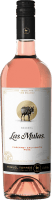 Las Mulas Rosé Cabernet Sauvignon 2019 - Miguel Torres Chile