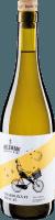 Chardonnay Muscat DO 2018 - Neleman