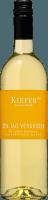 Den Tag versüßen 2019 - Weingut Kiefer
