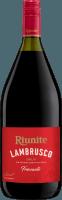 Lambrusco Rosso Emilia IGT 1,5 l Magnum - Cantine Riunite