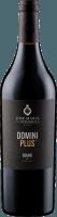 Domini Plus DOC 2015 - J.M. da Fonseca